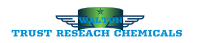 WALTON TRUST RESEARCH CHEMICALS
